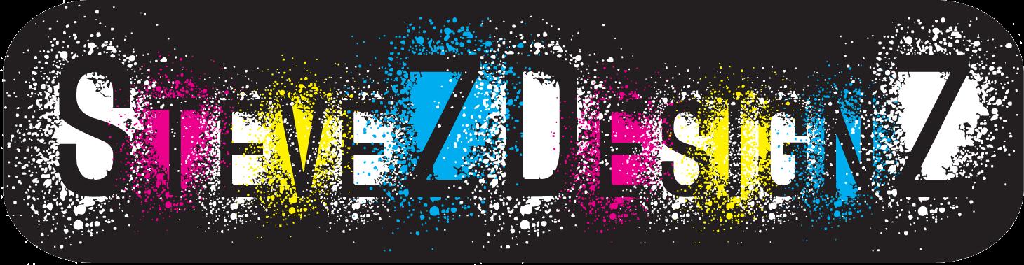 SteveZ DesignZ